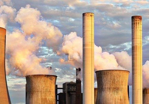 L'AIE préconise l'arrêt immédiat de toute activité d'exploitation d'énergies fossiles pour préserver le climat