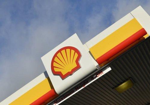 88,74 % des actionnaires de Shell adhèrent à son plan visant la neutralité carbone en 2050