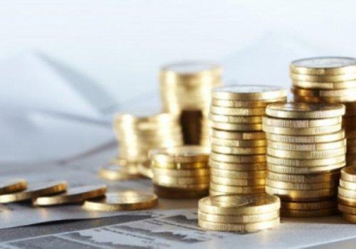 Togo First  :  Umoa-Titres, le Togo collecte 82,5 milliards FCFA