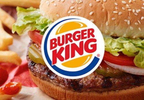 Afrique du Sud : la chaîne de restauration Burger King finalement vendue à Emerging Capital Partners