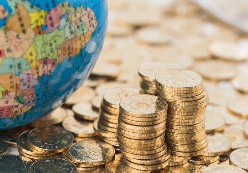 L'Etat du Cameroun reprend la dette d'Alucam vis-à-vis d'Eneo, d'un montant de plus de 50 milliards de FCFA