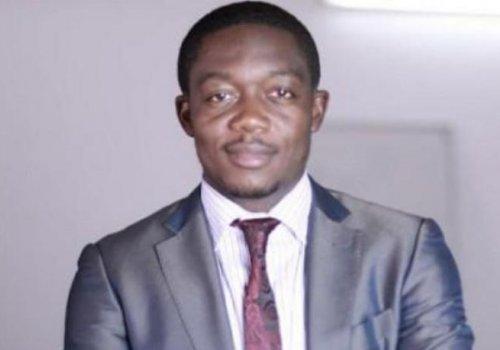 Les premiers dirigeants de la nouvelle Société nationale des mines du Cameroun nommés, dont un DG de 39 ans