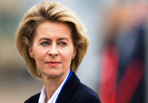 L'Union européenne décaisse 500 millions € pour soutenir l'initiative Covax