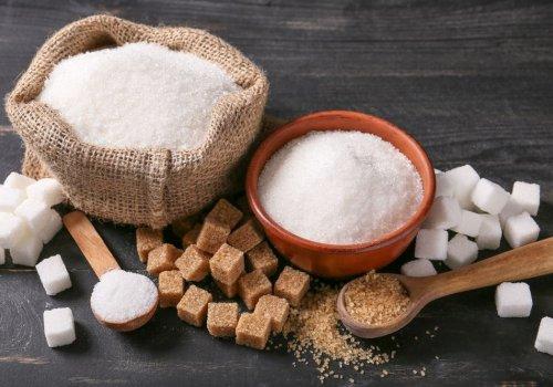 Pour satisfaire la demande locale, le Gabon a importé plus de 10000 tonnes de sucre en 2020, en hausse de 51,7%